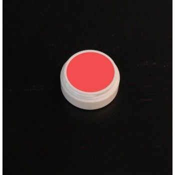 RCMA - Cheek Color Red